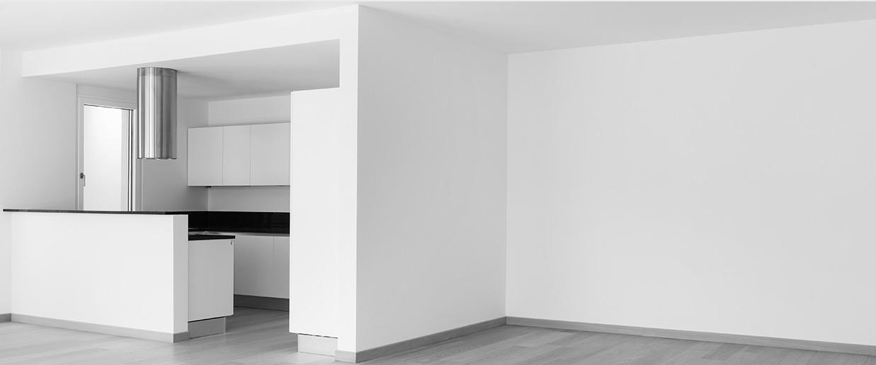 fons-servicios-arquitectura